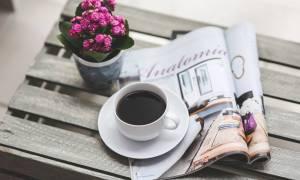 Dlaczego gazetki promocyjne są nadal popularne?