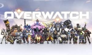 Crossplay w Overwatch to jeden z celów Blizzarda