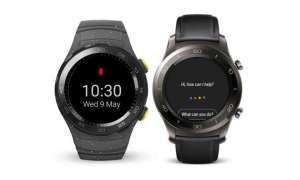 Nowy Android Wear przynosi ciekawe funkcje oszczędzania energii