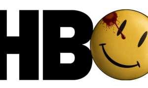 Maski ratują życie – zobacz najnowsze teasery serialu Watchmen