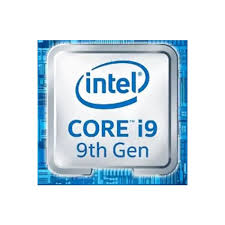 Intel Core i9-9900K, i9 9900K, Intel core i9 9900K, test Intel Core i9-9900K, test i9 9900K, test Intel core i9 9900K, recenzja Intel Core i9-9900K, recenzja i9 9900K, recenzja Intel core i9 9900K, review Intel Core i9-9900K, review i9 9900K, review Intel core i9 9900K,