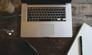 Laptop konwertowalny, czyli nowa jakość na rynku PC-tów