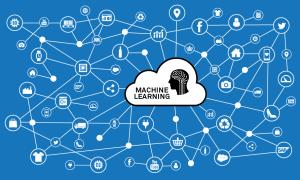 Firma Kebotix wykorzysta uczenie maszynowe do tworzenia nowych środków