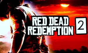 Cała ścieżka dźwiękowa Red Dead Redemption 2 jest oryginalna