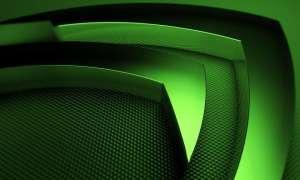 Nvidia wypuściła sterowniki w wersji 417.01 WHQL