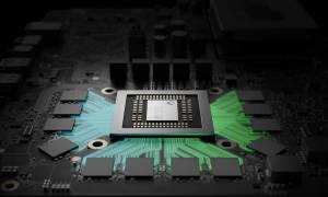 Oferty pracy Microsoftu zdradzają istnienie kilku konsol w przyszłej generacji