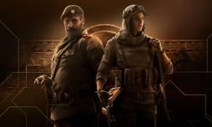 Operatorzy New Bastion osłabieni przez Ubisoft!