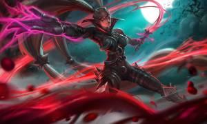 Zapowiedziano pogańskiego Pagan Online w gatunku Diablo