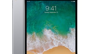 Wytrzymałość nowych iPadów Pro jest bardzo słaba