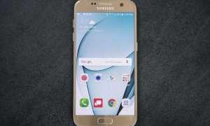 Samsung Galaxy S10 Lite z wyświetlaczem Infinity-O