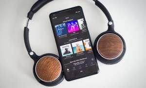 Spotify uruchamia aplikację dla Apple Watch