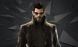 Twórca oryginalnego Deus Ex narzeka na nowe odsłony