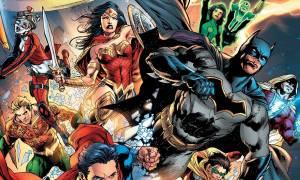 Twórcy Batman: Arkham Knight pracują nad kolejną grą z bohaterem DC