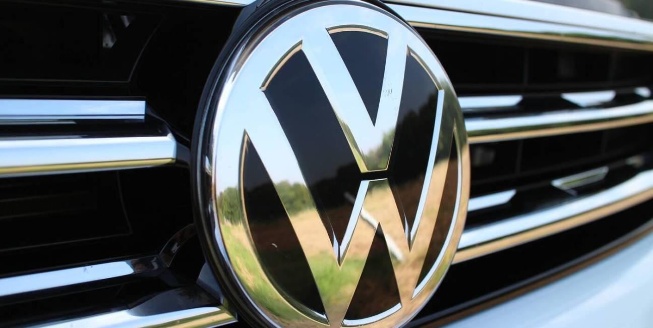 Volkswagen, car-net, car-net Volkswagen, siri Volkswagen, siri car-net