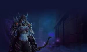 Czy Blizzard planuje zapowiedź Warcraft IV?