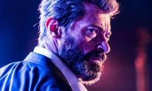 Crossover Wilverine'a i Deadpoola – Hugh Jackman uważa, że to niepotrzebne