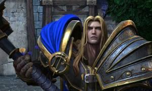 Znamy wymagania sprzętowe Warcraft III: Reforged