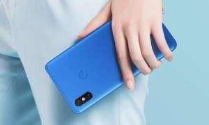 Xiaomi Mi 9 może być pierwszym smartfonem ze Snapdragonem 8150