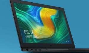 Data premiery nowego Xiaomi Mi Notebook