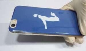 Chińczycy stworzyli wrażliwy na temperaturę papier wielokrotnego użytku