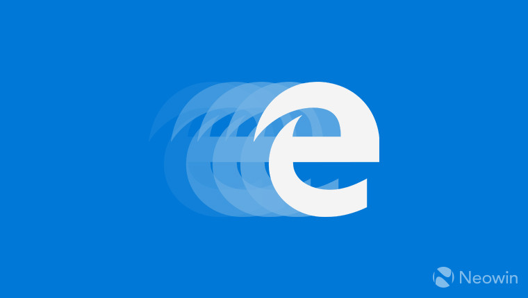 Microsoft Edge, chrome Microsoft Edge, firefox Microsoft Edge, bateria Microsoft Edge, przeglądarka bateria