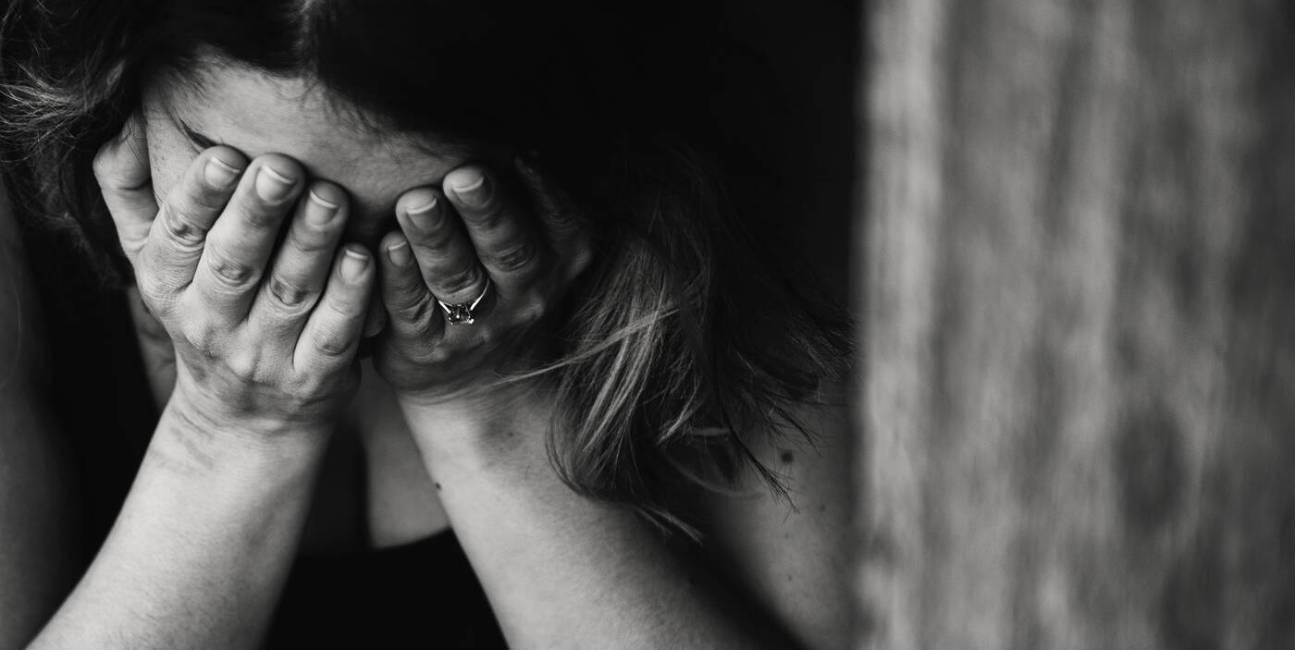 depresja, leczenie depresji, stymulacja mózgu, mózg depresja