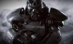 Bethesda nie radzi sobie z łatką do Fallouta 76 i opóźnia jej wydanie