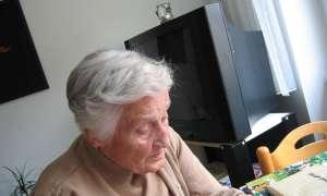 Eksperymentalny lek pomoże w leczeniu Alzheimera