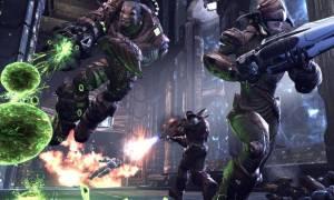 Epic Games zaskakuje – firma wstrzymuje rozwój Unreal Tournament