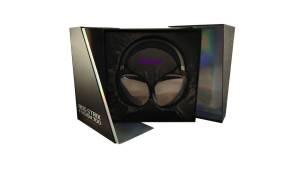 Test zestawu słuchawkowego ASUS ROG Strix Fusion 700