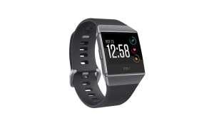 Na urządzenia Fitbit trafi nowy system operacyjny