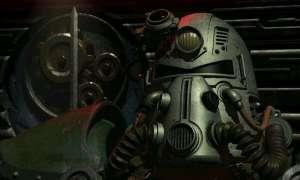 Bethesda rozda oryginalne Fallouty za granie w Fallout 76