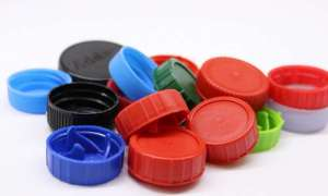 Pojawił się nowy sposób produkcji ekologicznego plastiku