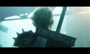 Remake Final Fantasy VII może zadebiutować w 2019 roku