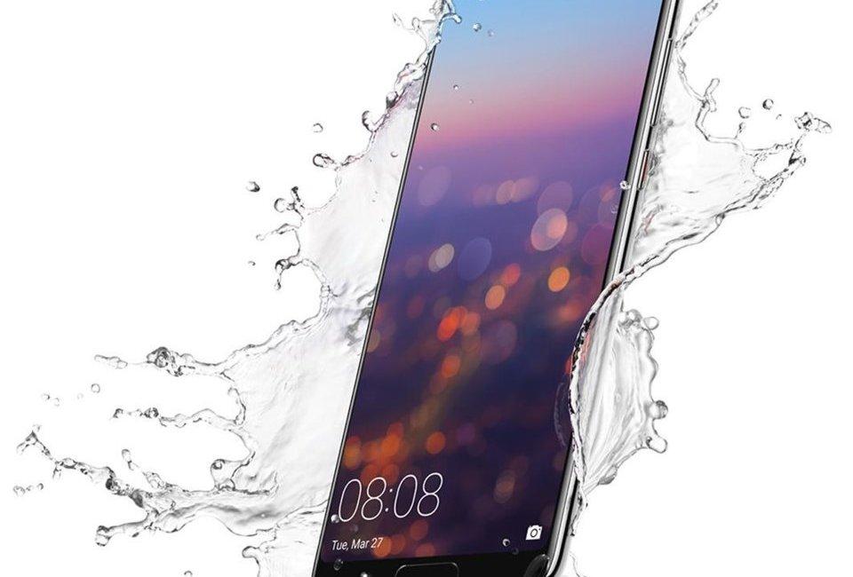 Huawei, dochód Huawei,, przychód Huawei, smartfony Huawei, 5G Huawei,