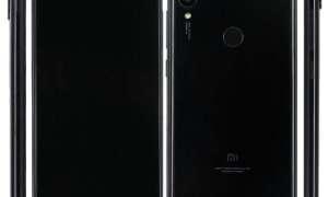 TENAA aktualizuje informacje o Xiaomi M1901F9T