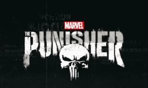 Nowy zwiastun drugiego sezonu The Punisher ogłasza datę premiery