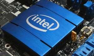 Rodzina Intel Core 9. generacji wzbogaci się o kolejne układy