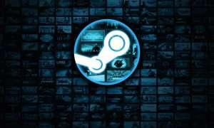 Steam nadal w drodze do 1 mld aktywnych graczy miesięcznie