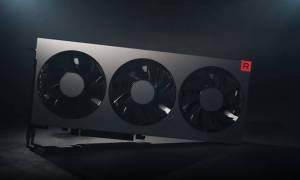 CEO Nvidii twierdzi, że karta Radeon VII jest rozczarowująca