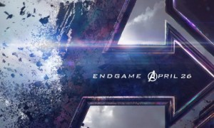 Disney zrobi specjalny pokaz Endgame dla umierającego fana