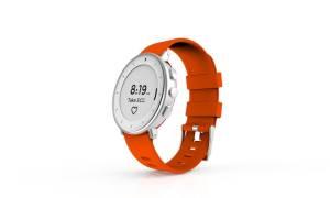 Zegarek z EKG Verily z akceptacją FDA