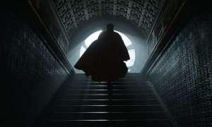 Kolejna fanowska teoria dotycząca Avengers: Endgame