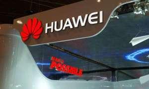 Trzy tajemnicze smartfony Huawei certyfikowane przez EEC