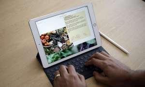 Apple niedługo wprowadzi na rynek nowe iPady