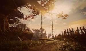 Kolejną darmową grą w Epic Games Store będzie fenomenalna przygodówka