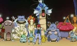 W przygotowaniu są kolejne filmy live-action o Pokemonach