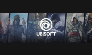 Producent The Division 2 wierzy w chmurę od Ubisoftu