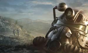 Najnowsza aktualizacja do Fallout 76 bierze błędy na celownik