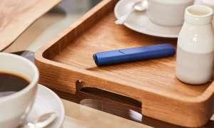 Test IQOS Multi – nowe urządzenie od Philipa Morrisa